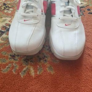 Nike Shoes - Nike Golf Shoes 309888